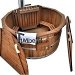 Wooden-hot-tub-deluxe-model-in-thermo-wood-scaled-150x150 Drewniane zewnętrzne balie