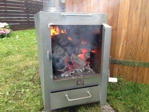 External-rectangular-stainless-steel-heater-1-300x225 Piece opalane drewnem, piece do balii, jacuzzi, bani