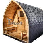 Igloo-garden-sauna-for-sale1-150x150 Strona główna