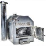 Octagonal-external-wood-burning-heater-for-hot-tubs-spas-scaled-150x150 Piece opalane drewnem, piece do balii, jacuzzi, bani