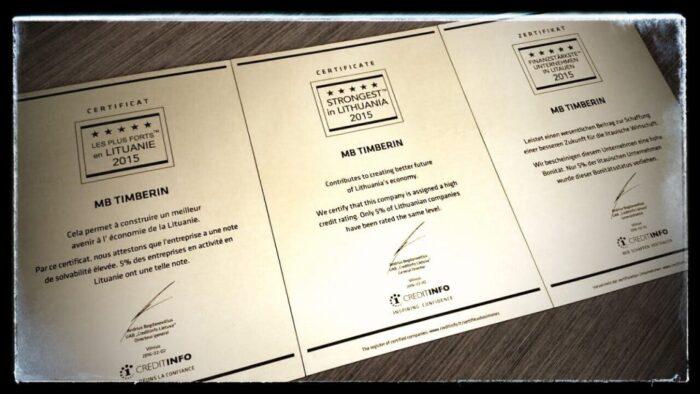 TimberIN-certificates-700x394 O nas