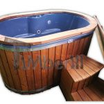 outdoor-hot-tub-ofuro-for-2-persons-scaled-150x150 Balie dla dwojga