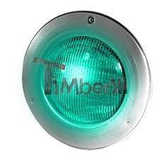 Oświetlenie LED do balii i SPA