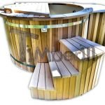Red-cedar-hot-tub-electric-scaled-150x150 Balie z wkładami polipropylenowymi (PP)