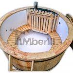 Outdoor-garden-hot-tub-polypropylene-massage-LED-scaled-150x150 Balie z wkładami polipropylenowymi (PP)