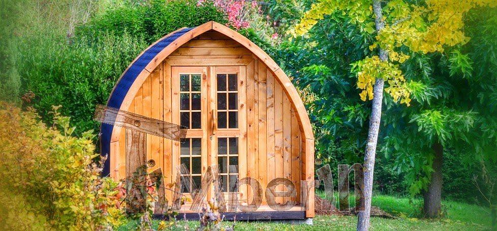 Sauna-sliders-1 Zewnętrzne sauny - Sauny ogrodowe - Różne modele saun sprzedajemy już do Polski!