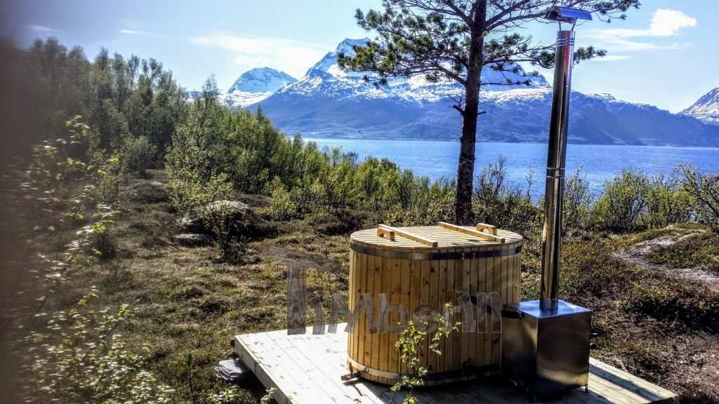Hot-tubs-for-2-persons Balie dla dwojga