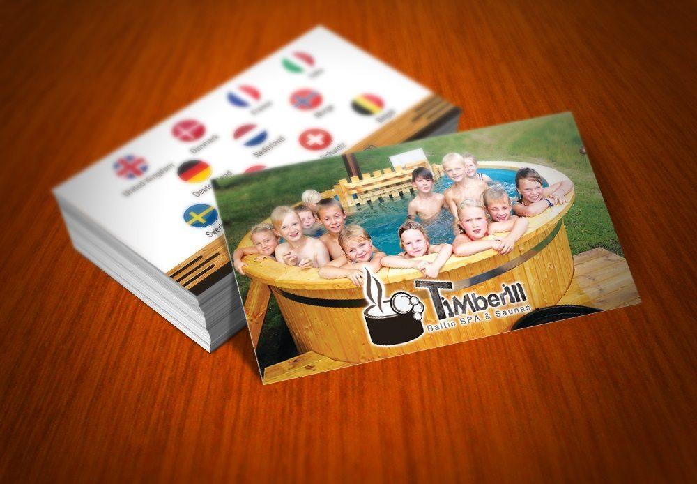 TimberIN-cards-2 O nas