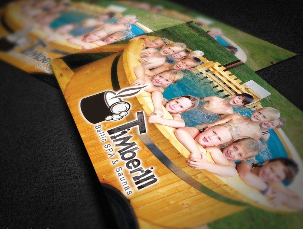 TimberIN-cards-4 O nas
