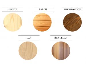 TimberIN-wood-panneling-for-hot-tubs-300x225 Strona główna