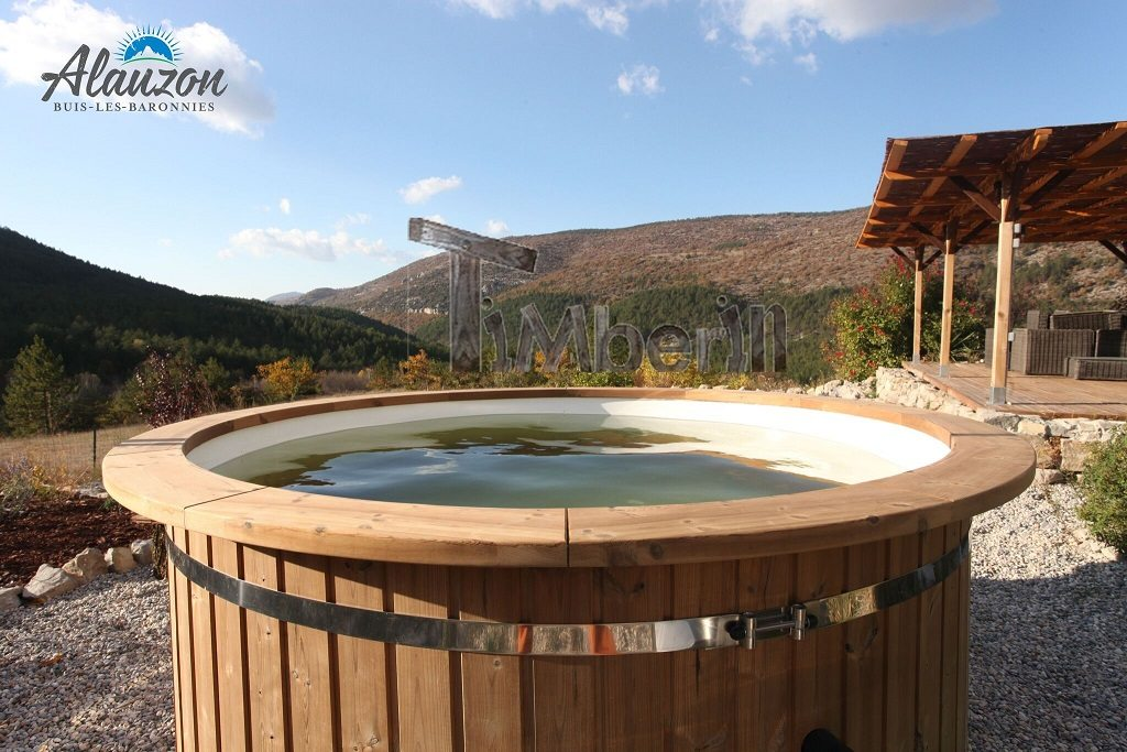 polypropylene-lined-outdoor-spa-adrian-buis-les-baronnies-france-3 Od klientów