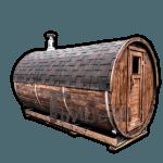 Barrel-outdoor-sauna-150x150 Strona główna