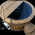 Electric-outdoor-hot-tub-Wellness-Conical-150x150 Balie z wkładem z włókna szklanego