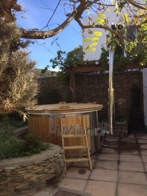 wood-fired-hot-tub-with-integrated-heater-wellness-deluxe-christian-barrydale-south-africa-1 Od klientów