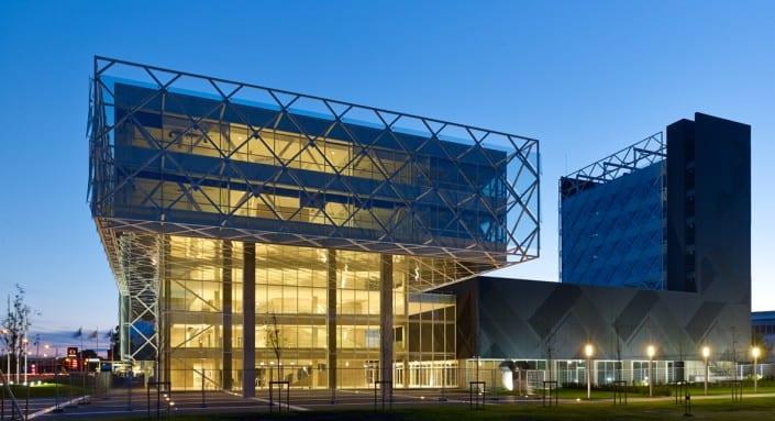 TimberIN-Baltic-SPAS-and-Sauna-office-Kaunas Skontaktuj się z nami