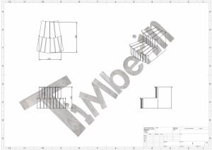 A_type_stairs_(3) Balia  z wkładem z włókna szklanego i zintegrowanym piecem - thermowood o żywych barwach
