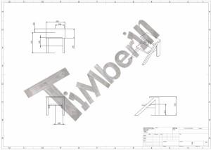 B_type_stairs_(1) Zewnętrzne spa z wkładem z włókna szklanego i zintegrowanym piecem - Wllness Deluxe