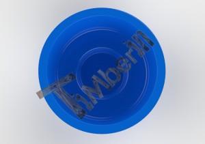 Terrace_model_3D_design_(5) Jacuzzi do montażu w ziemi/tarasie/patio, wykonane z włókna szklanego – Model Klasyczny