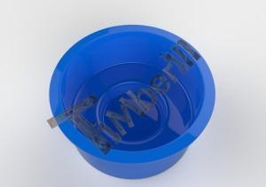Terrace_model_3D_design_(6) Jacuzzi do montażu w ziemi/tarasie/patio, wykonane z włókna szklanego – Model Klasyczny