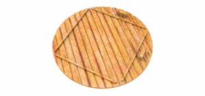Wooden_lid_render_(2) Zewnętrzne spa z wkładem z włókna szklanego i zintegrowanym piecem - Wllness Deluxe